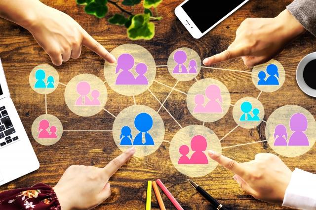 集客で成功するためのターゲット設定の方法を徹底解説!具体例も紹介します