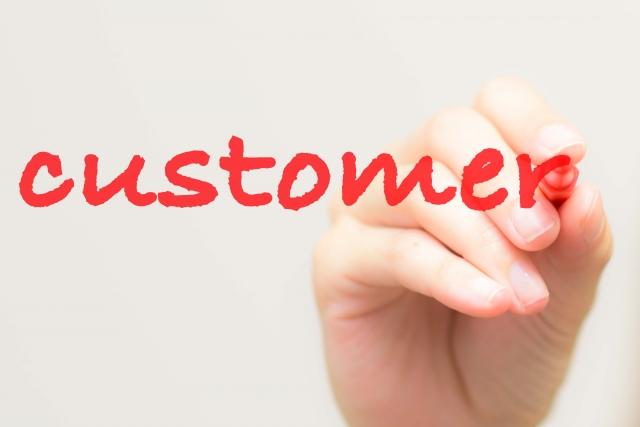 リピート客の獲得に力を入れるべき理由8つ|重要なのは新規顧客だけじゃない