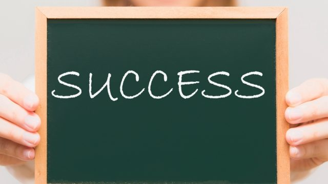 ビジネスで成功したい経営者が持つべきたった1つのマインドセット