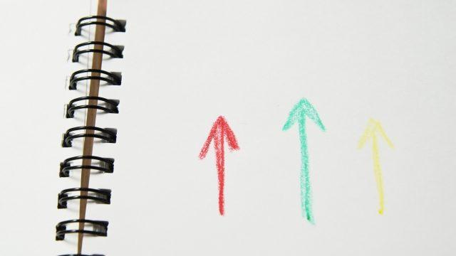 自信を持って値上げするために必要なマインドセット5つ|値上げが怖い方必見