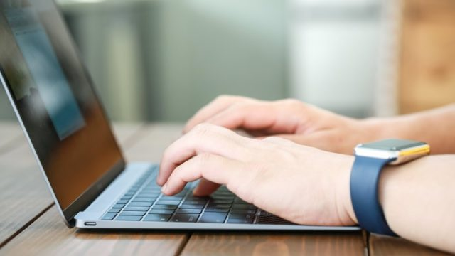 ネット集客の5つの方法を組み合わして売上を上げる方法|効果を出すためのポイントも解説