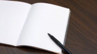 アメブロで集客するなら書くべき具体的な内容5つを紹介