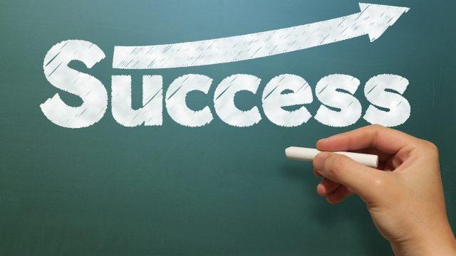 集客できる協会ビジネスを作るためのポイント5つ|誰も損しない仕組み化構築
