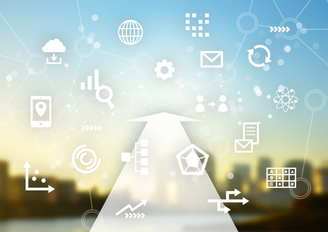 集客に使えるSNSの機能9選|インスタ、Facebook、LINEで使える集客メソッドを解説