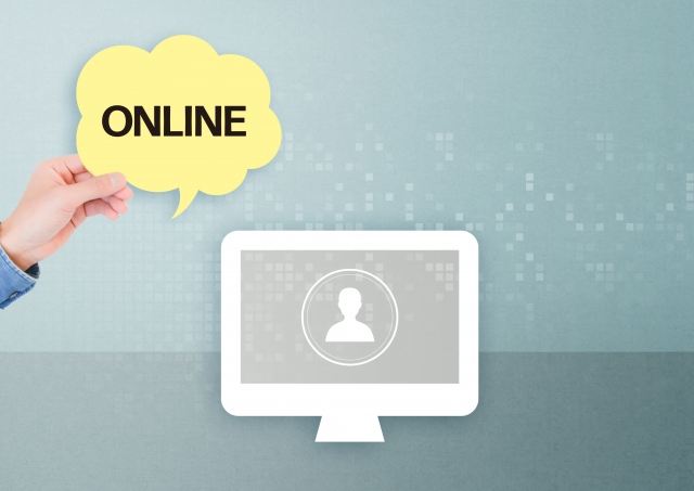 【店舗ビジネス向け】ビジネスをオンライン化する6つのメリット