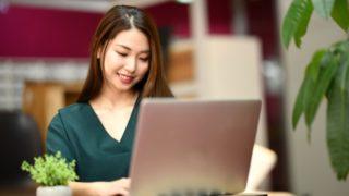 ビジネスをオンラインで仕組み化する方法4つ