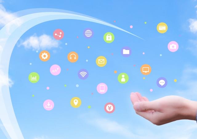 ビジネスのオンライン化を成功させる8つのメソッド|お客様が集まる仕掛み構築