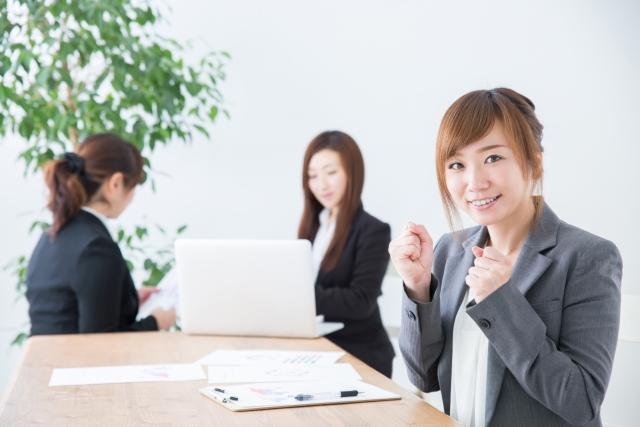 1人起業家が持つべきマインドセット8つ【コンサルタント・コーチ編】