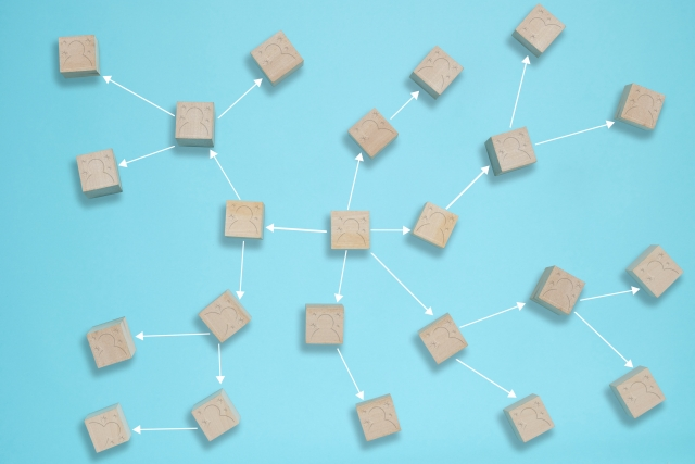 アメブロの特徴を生かした集客導線の作り方|お客様を増やす仕組みについて