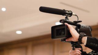 【女性起業家編】集客に動画を活用して成功するための23のポイント