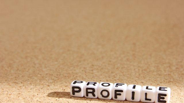 ビジネスで成功する肩書きの作り方を徹底解説|伝わるコンセプトにする方法