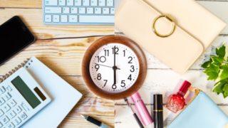 女性のプチ起業におすすめの職種15選|プチ起業や副業の選び方付き