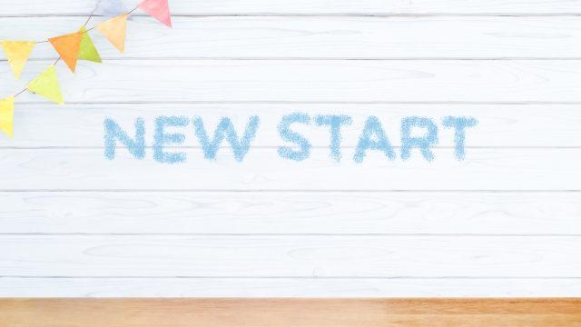 プチ起業の基本を徹底解説|メリットやおすすめの職種、成功するコツなどをご紹介