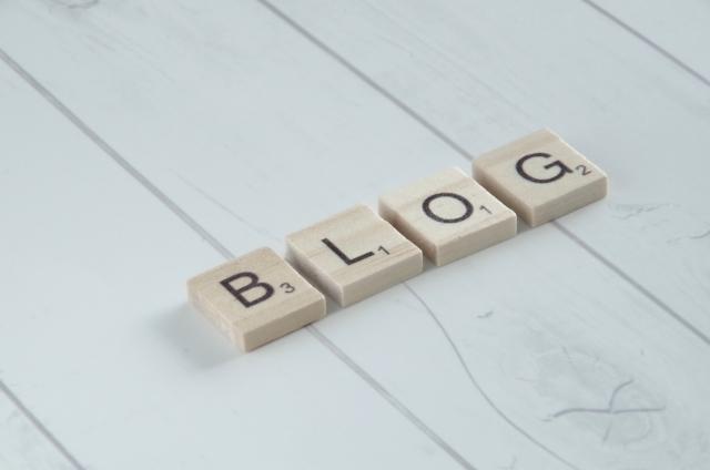 アメブロで集客するときのブログの書き方とは?