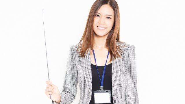 女性起業で人気のブログ添削サービスについて徹底解説!オンラインビジネスをしたい人必見