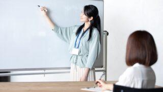 失敗しない経営塾・起業塾の選び方|お金や時間を無駄にしないために