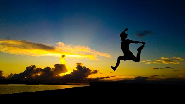 一人起業家がぶつかる壁と乗り越えるために持つべきマインド