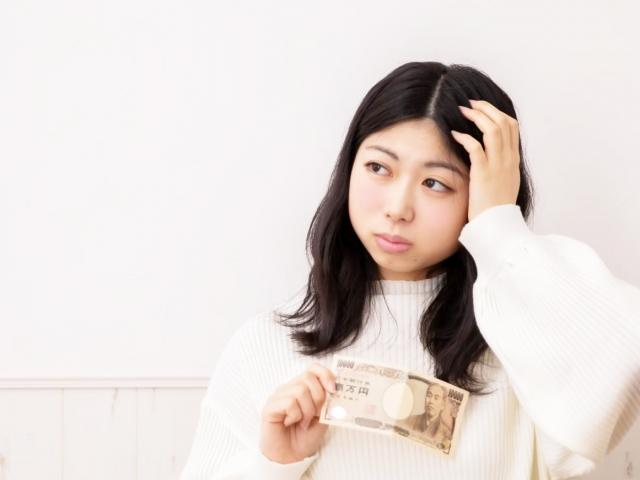 起業したいけどお金がない人の解決策4つ|少額資金で起業する方法を紹介