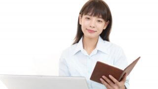 カウンセラーがオンラインで起業して成功する方法|お客様が増えない人必見