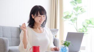 起業家がYouTubeをビジネスで使うべき理由|メリット・デメリットをご紹介