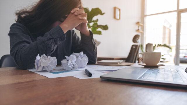 女性が起業するときのよくある失敗例と事前にすべき対策|良いスタートを切る方法